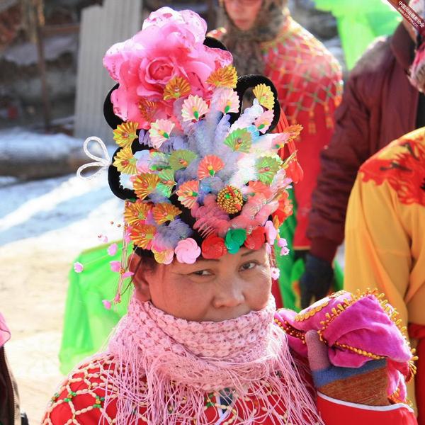 dunhua women +886 2 27110759 1/f, no54, lane 161, section 1, dunhua south road 敦化南路一段161巷54號1樓 da'an district, 台北市 106 taiwan.